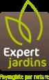 Sud Paysage Service expert jardin