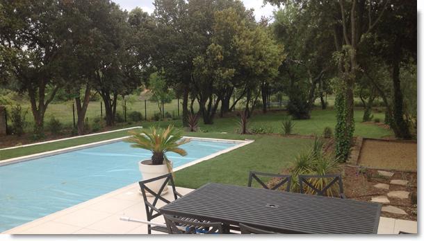 sud-paysage-service-creation-contour-piscine-et-creation-contour-piscine-bureau-d-etudes-01