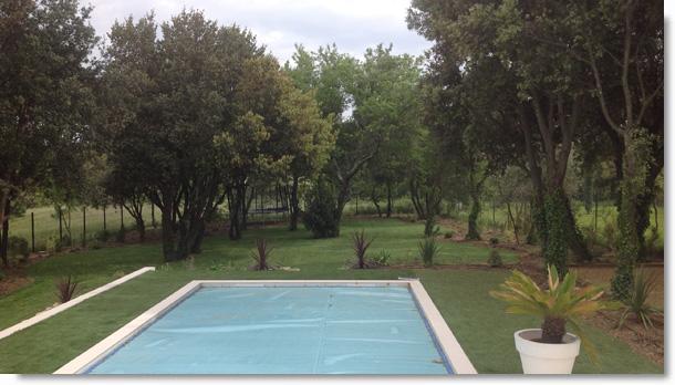 sud-paysage-service-creation-contour-piscine-et-creation-contour-piscine-bureau-d-etudes-02