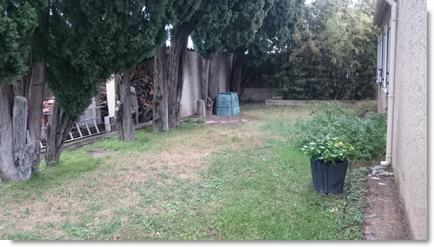 sud-paysage-service-creation-contour-piscine-et-jardins-bureau-d-etudes-paysagiste-04