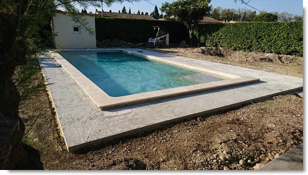 sud-paysage-service-creation-contour-piscine-et-jardins-bureau-d-etudes-paysagiste-05-copie