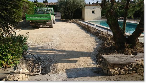 sud-paysage-service-creation-contour-piscine-et-jardins-bureau-d-etudes-paysagiste-07