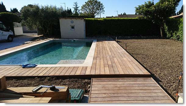 sud-paysage-service-creation-contour-piscine-et-jardins-bureau-d-etudes-paysagiste-08