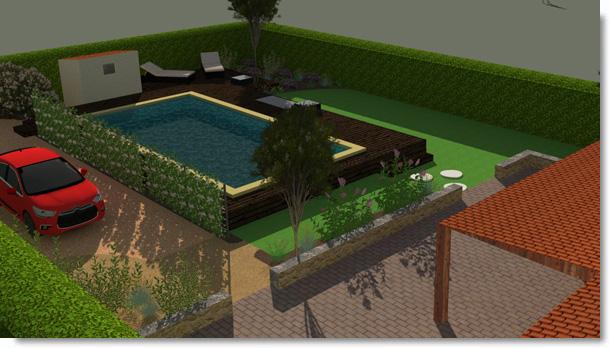 sud-paysage-service-creation-contour-piscine-et-jardins-bureau-d-etudes-paysagiste-09