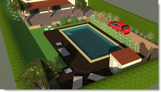 sud-paysage-service-creation-contour-piscine-et-jardins-bureau-d-etudes-paysagiste-10-copie