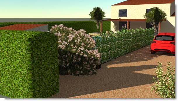 sud-paysage-service-creation-contour-piscine-et-jardins-bureau-d-etudes-paysagiste-11