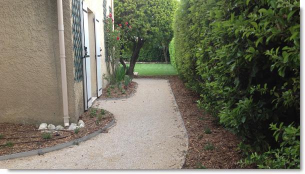 sud-paysage-service-creation-contour-piscine-et-jardins-bureau-d-etudes-paysagiste-13