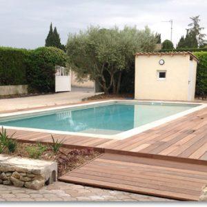 sud-paysage-service-creation-contour-piscine-et-jardins-bureau-d-etudes-paysagiste-15