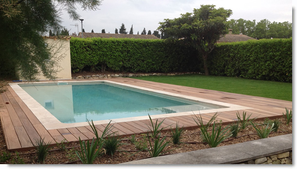 sud-paysage-service-creation-contour-piscine-et-jardins-bureau-d-etudes-paysagiste-16