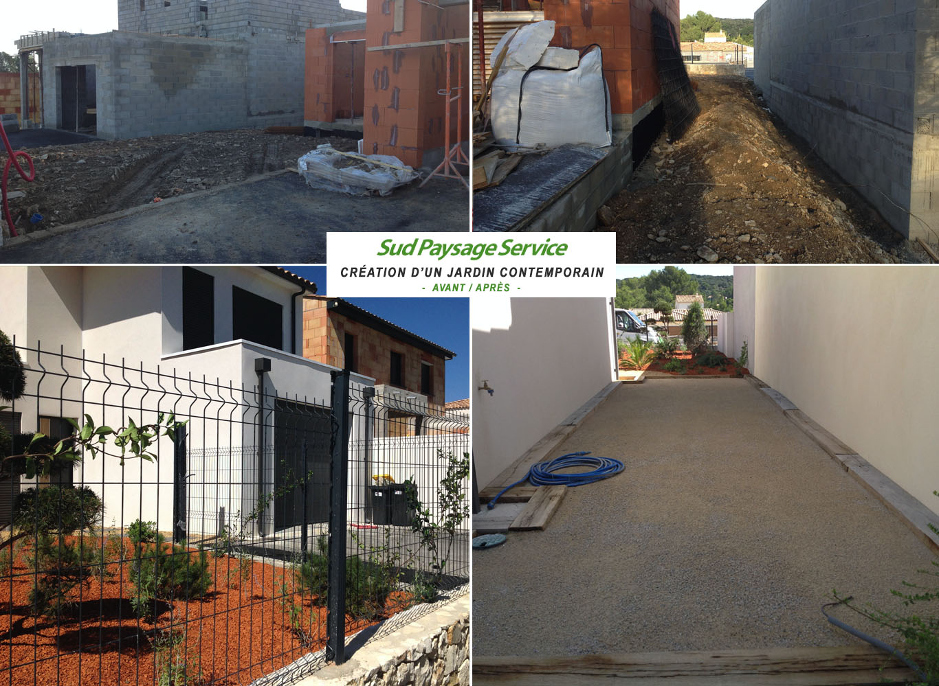 sud-paysage-service-creation-jardin-contemporain-2