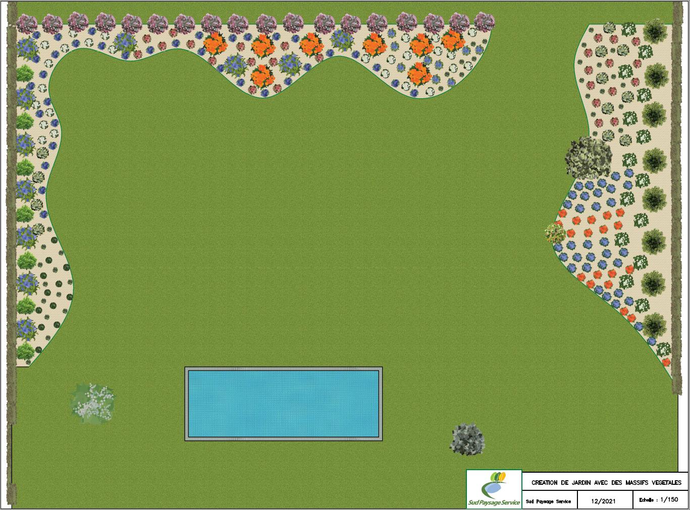 garrel plan site